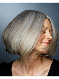 149 best fiftythree shades of gray images  silver hair