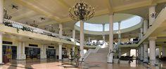 Grand Palladium Jamaica Resort & Spa - Resort Home  #CheapCaribbean #CCBucketList