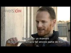Joachim Trier talking about Oslo, August 31st.