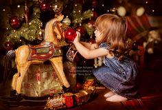 Image result for идеи для детской новогодней фотосессии