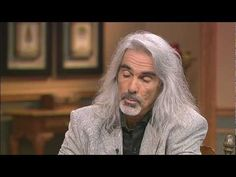 Guy Penrod's New Project After The Gaither Vocal Band - 2/2
