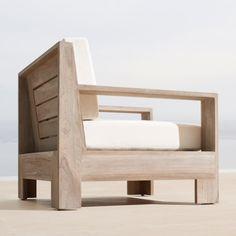 Why Teak Outdoor Garden Furniture? Furniture Covers, Diy Furniture, Furniture Design, Business Furniture, Rustic Furniture, Outdoor Garden Furniture, Outdoor Chairs, Adirondack Chairs, Indoor Outdoor
