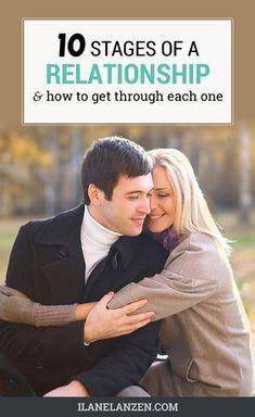 Elizabeth berrios relationships dating