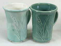 Porcelain                                                                                                                                                                                 More