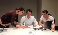 Startup Visa in Fukuoka  Use the foreigner-friendly Startup Visa if you have a compelling business idea for Japan. With the Startup Visa, you have six months to set up and get your business started. You just need to submit a business plan to the Startup Cafe in Fukuoka in order to get your Startup Visa.