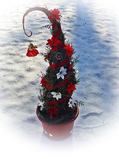 Christmas Tree, Christmas Ornaments, Holiday Decor, Gifts, Home Decor, Teal Christmas Tree, Presents, Decoration Home, Room Decor