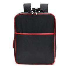 Xiaomi Mi Drone RC Quadcopter Spare Parts Backpack Case Bag         Pack Xiaomi drone for reference:    	Description:  	Brand Name: Xiaomi Mi Drone  	Item Name: RC Quadcopter Backpack  	Usage: spare part for Xiaomi Mi Drone RC Quadcopter  	   	Package Included:  	1...