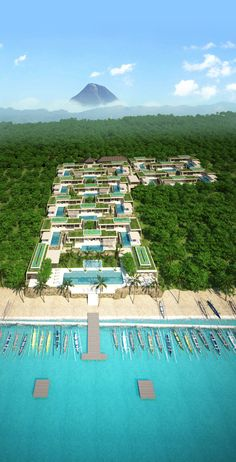 Amed Dive Resort