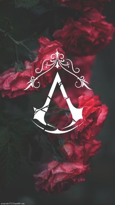 Assassins can fly — {Rose Creed} {Lockscreens} {Edits made by me :)} Assesin Creed, All Assassin's Creed, Tatuajes Assassins Creed, Assassins Creed Quotes, Assassins Creed Tattoo, Assassin's Creed Hidden Blade, Assassin's Creed Wallpaper, Rogue Assassin, Phone Backgrounds