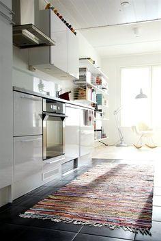 kotikäynti: KUOPIO | IKEA-lehti
