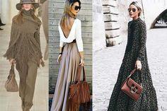 Πως να πετύχετε το τέλειο boho style look
