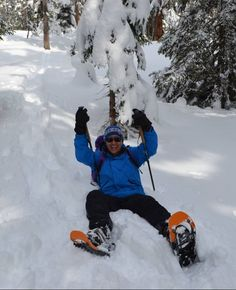 Outdoor, Ski Trips, Ski, Mountains, Outdoors, Outdoor Games, The Great Outdoors