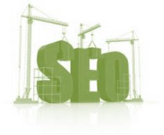 Redesigning Your Site? What You Need to Know for SEO