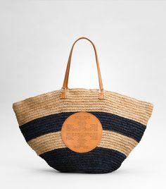 TB beachbag #zimmermanngoesto