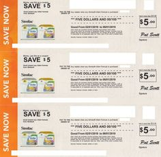 67 Best Coupons Images Coupons Home Depot Coupons Online