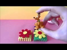 Play Doh Surprise Eggs Disney Croods Pluto Trash Wheels Smurfs Toy Story Today we're unboxing 5 flower Play Doh Surprise Egg Toys including Play Doh Pluto Su. Play Doh, Toy Story, Smurfs, Wheels, Eggs, Disney, Youtube, Egg, Youtubers