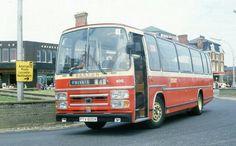 600 PTV600X