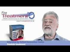 Aneros Progasm Prostate Massager Review Natural Prostate