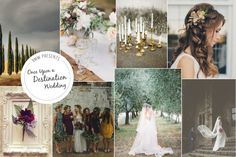Wedding Planning Timeline Where To Start When Planning Your Wedding First Steps To Take After Getting Engaged Wedding Planning Advice How To Plan A Wedding Wedding Planning Schedule