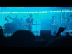 Radiohead - Live at Fuji Rock Festival, Japan, 2012 (Full Broadcast) [10...