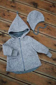 disana Walkoverall kbT Merino Schurwolle Baby Anzug Walk Wolle öko Wollwalk Bebe