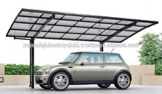 Reliable And Fashionable Car Parking Roof At Reasonable Prices,Available In 5 Colors , Find Complete Details about Reliable And Fashionable Car Parking Roof At Reasonable Prices,Available In 5 Colors,Car Parking Roof from Garages, Canopies & Carports Supplier or Manufacturer-MASUDAJUKEN TOYOJUKI CO., LTD.