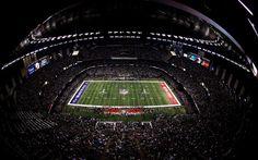 Jacoby Jones got free for a touchdown, the third TD strike of the half from Joe Flacco. Baseball Scoreboard, Super Bowl Xlvii, Nfl Football Teams, Baltimore Ravens, National Football League, Espn, City Photo, Gallery, Sports