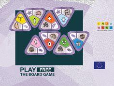 Play free the InJawara game, play online: http://injawara.eu/index.php/en