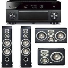 best home theater system - Google Search