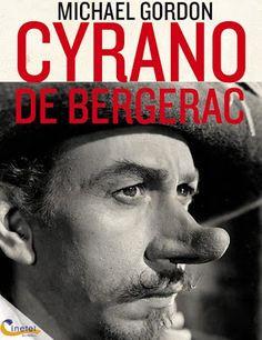 Cyrano de Bergerac (Michael Gordon - 1950)