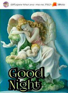 Good Night Angel, Good Night Dear, Good Night Sweet Dreams, Good Night Image, Good Night Cards, Good Night Messages, Gud Night Quotes, Goodnight Quotes Sweet, Good Morning Sunday Images