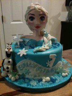 by buttercupb Cakes and more cakes Pinterest Mater cake and Cake
