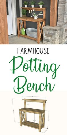 Diy Furniture Plans Wood Projects, Woodworking Projects Diy, Woodworking Plans, Diy Projects Made From Pallets, Best Diy Projects, Furniture Decor, Alpine Furniture, Geek Furniture, Cool Wood Projects