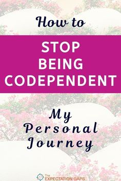 Stop being codependent - This post will help you recognize the signs of codependency so that you can shift your mindset, change your behavior patterns, and start building healthy relationships. Includes a FREE WORKSHEET. Marriage Prayer, Happy Marriage, Relationship Challenge, Relationship Advice, Marriage Advice, Toxic Relationships, Healthy Relationships, Prayer For Married Couples, How To Know