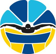 Image result for water polo images