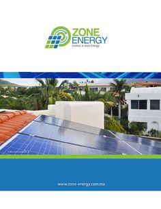Solar Energy Systems in Los Cabos - Off Grid - Grid Tie and On Grid to CFE. Zone Energy is a Local Team Since 2011 in the area. Out Back - Solar Edge - Solar World - Canadian Solar. Solar Energy System, Save Energy, Solar Panels, Sun Lounger, San, World, Solar Power System, Products, Hammock Chair