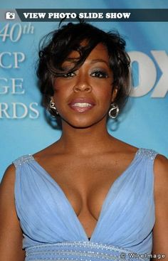 And why Tichina Arnold net worth is so massive? Tichina Arnold net worth is definitely at the very top level among other celebrities, yet why? Black Actresses, Black Actors, Black Celebrities, Celebs, Tichina Arnold, Olivia De Havilland, Most Beautiful Black Women, Beautiful People, Beautiful Ladies
