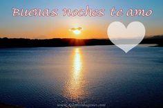 buenas noches te amo #amor #principe #buenasnoches #feliznoche #españa #usa #love