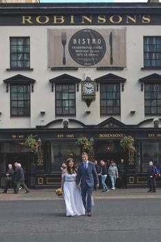 Wedding Photographer I Northern Ireland I Snappitt Photography - Wedding photo Gallery Wedding Photo Gallery, Wedding Photos, Wedding Photographer Northern Ireland, Southern Ireland, Belfast City, Targeted Advertising, Ireland Wedding, City Hall Wedding, Cool Style