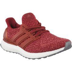 quality design 191f5 285d1 Sportowe Damskie Adidas Adidas Czerwone Adidas Ultra Boost