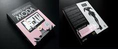 DISEÑO DIGITAL DE MODA :: El libro imprescindible para aprender las técnicas de diseño de moda por ordenador :: MODA - DIGITAL - DISEÑO :: Digital, Kids Fashion, Drawing Techniques, Pintura, Pdf Sewing Patterns, Book Design, Sewing Tutorials