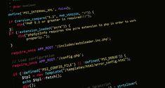 FancyBox-for-WordPress Plugin Zero-Day Vulnerability