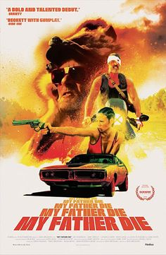 Watch My Father Die full hd online Directed by Sean Brosnan. With Joe Anderson, John Schneider, Kevin Gage, Gary Stretch. John Schneider, Car Crash, Father And Son, Streaming Movies, Drama, Movie Posters, Action, Usa