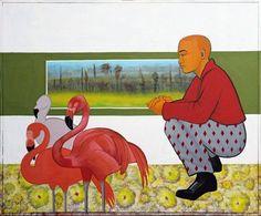 Κατερινα Τσαμη Greece, Art, Greece Country, Art Background, Kunst, Performing Arts, Art Education Resources, Artworks