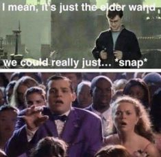 Funny Harry Potter Memes Humor Mean Girls Best Ideas Harry Potter Humor, Harry Potter Facts, Harry Potter Universal, Harry Potter World, Harry Potter Memes Clean, Harry Potter Drawings, Mean Girls Meme, Funny Memes About Girls, No Muggles
