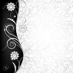 Download Desain Undangan Pernikahan Format Vector Free Premium