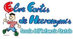 """Scuola dell'Infanzia """"Elve Fortis"""" di Novara: aperte le iscrizioni dal 15 gennaio al 15 febbraio 2015  http://isa-voi.blogspot.it/2014/12/scuola-dellinfanzia-elve-fortis-di.html"""