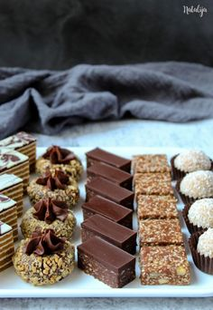 Rum kasato - Mystic Cakes Fun Baking Recipes, Cookie Recipes, Dessert Recipes, Praline Recipe, Macedonian Food, Serbian Recipes, Christmas Baking, Christmas Cookies, Homemade Cakes
