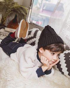 Image may contain: 1 person, closeup Cute Asian Babies, Korean Babies, Asian Kids, Cute Babies, Pretty Kids, Cute Kids, Beautiful Children, Beautiful Babies, Baby Boy Fashion