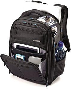 Samsonite Novex Perfect Fit Laptop Back Best Laptop Backpack, Backpack For Teens, Men's Backpack, Laptop Bag, Laptop Stand, Laptops For Sale, Best Laptops, Backpack Essentials, Mini Mochila
